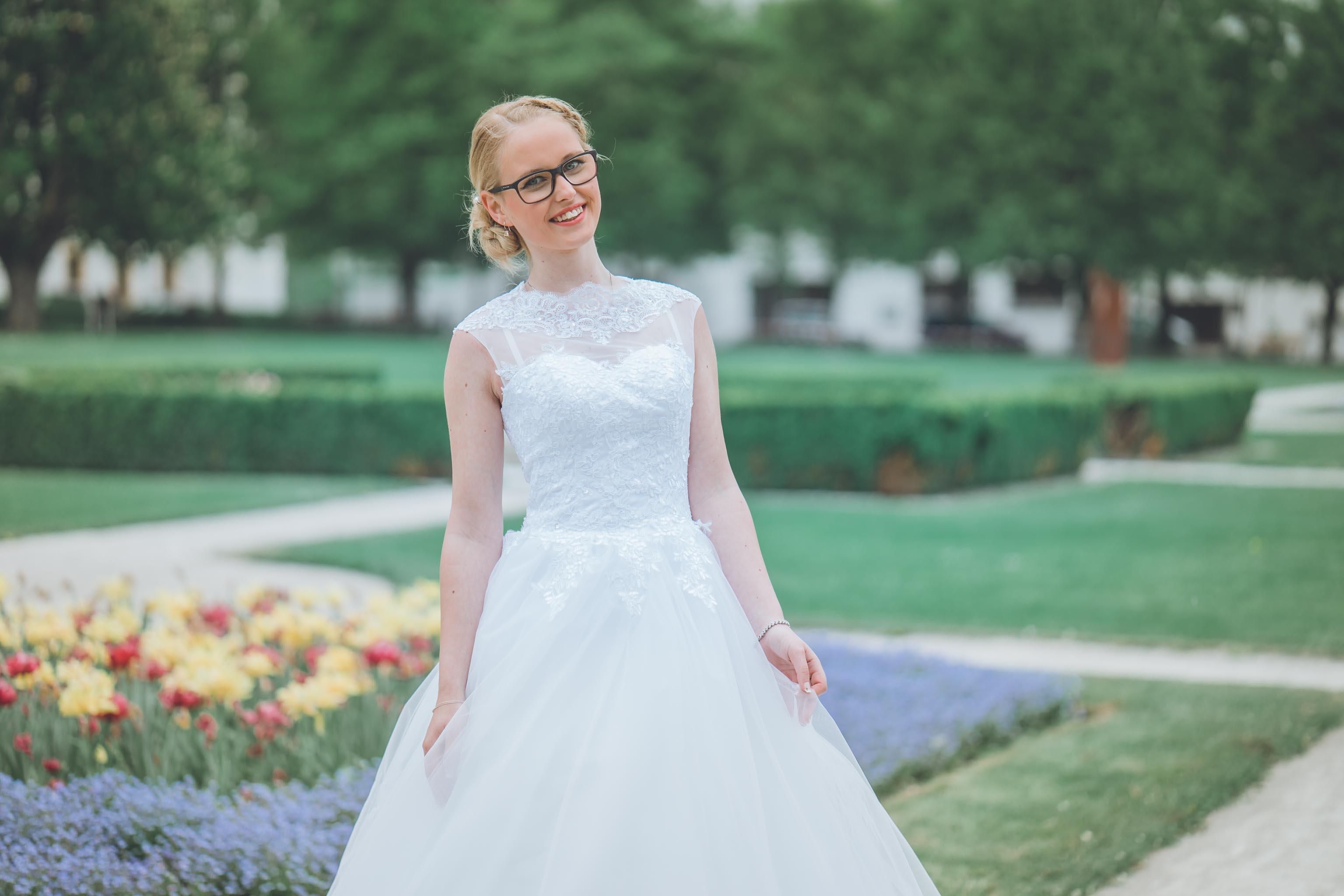 Hochzeitsfotograf Ulm Kempten-78