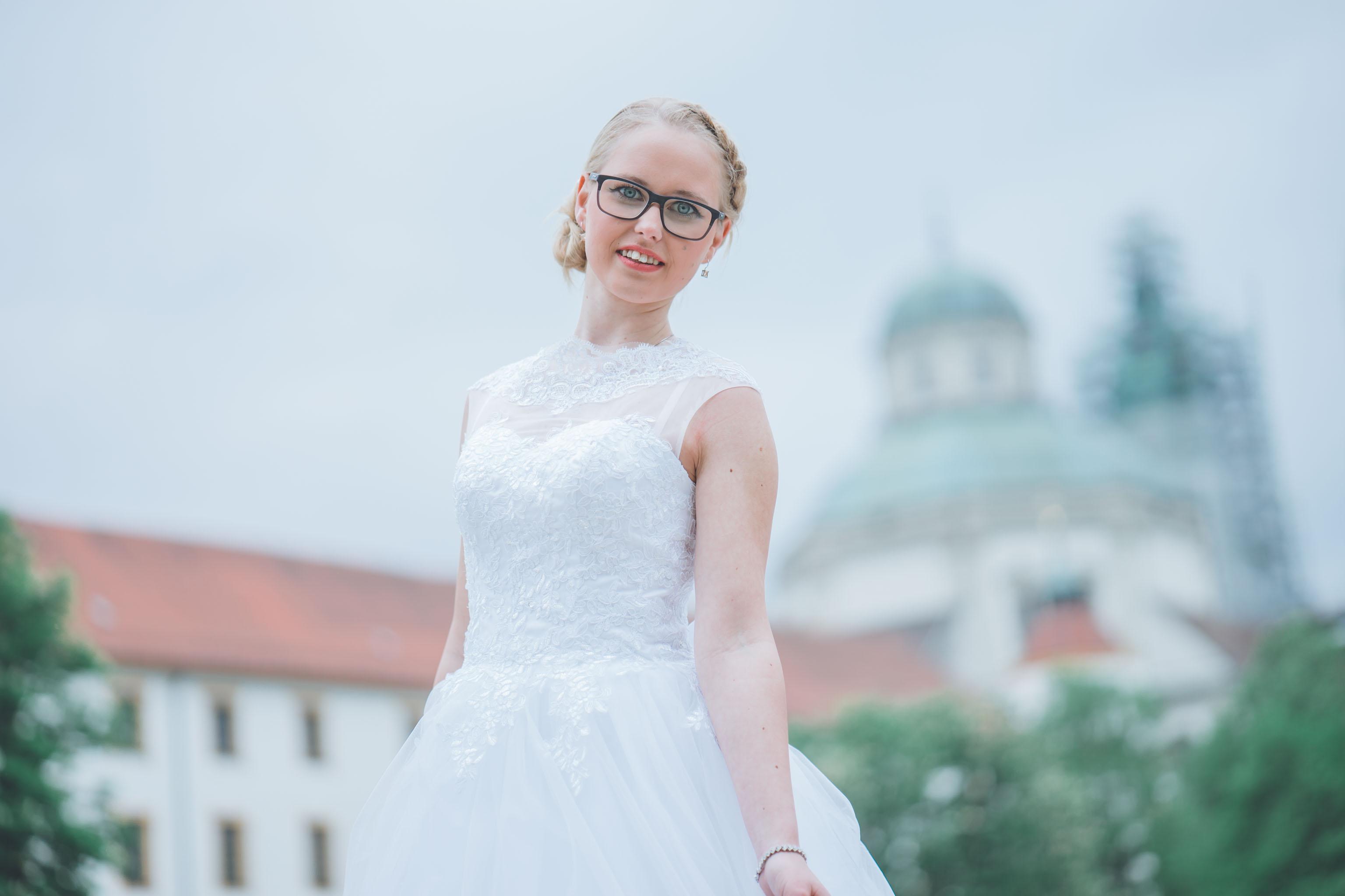 Hochzeitsfotograf Ulm Kempten-79