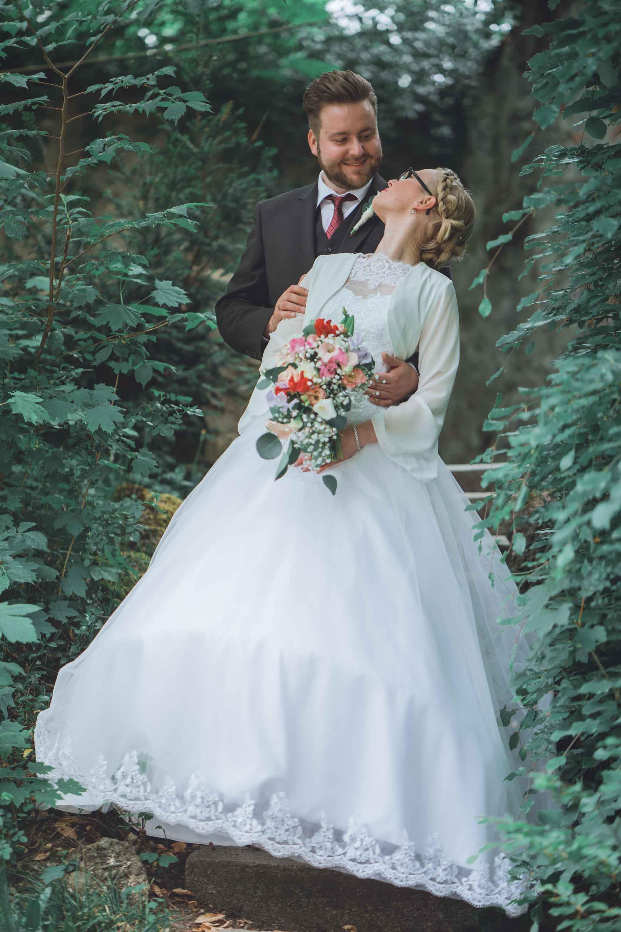 Hochzeitsfotograf Ulm Kempten-8