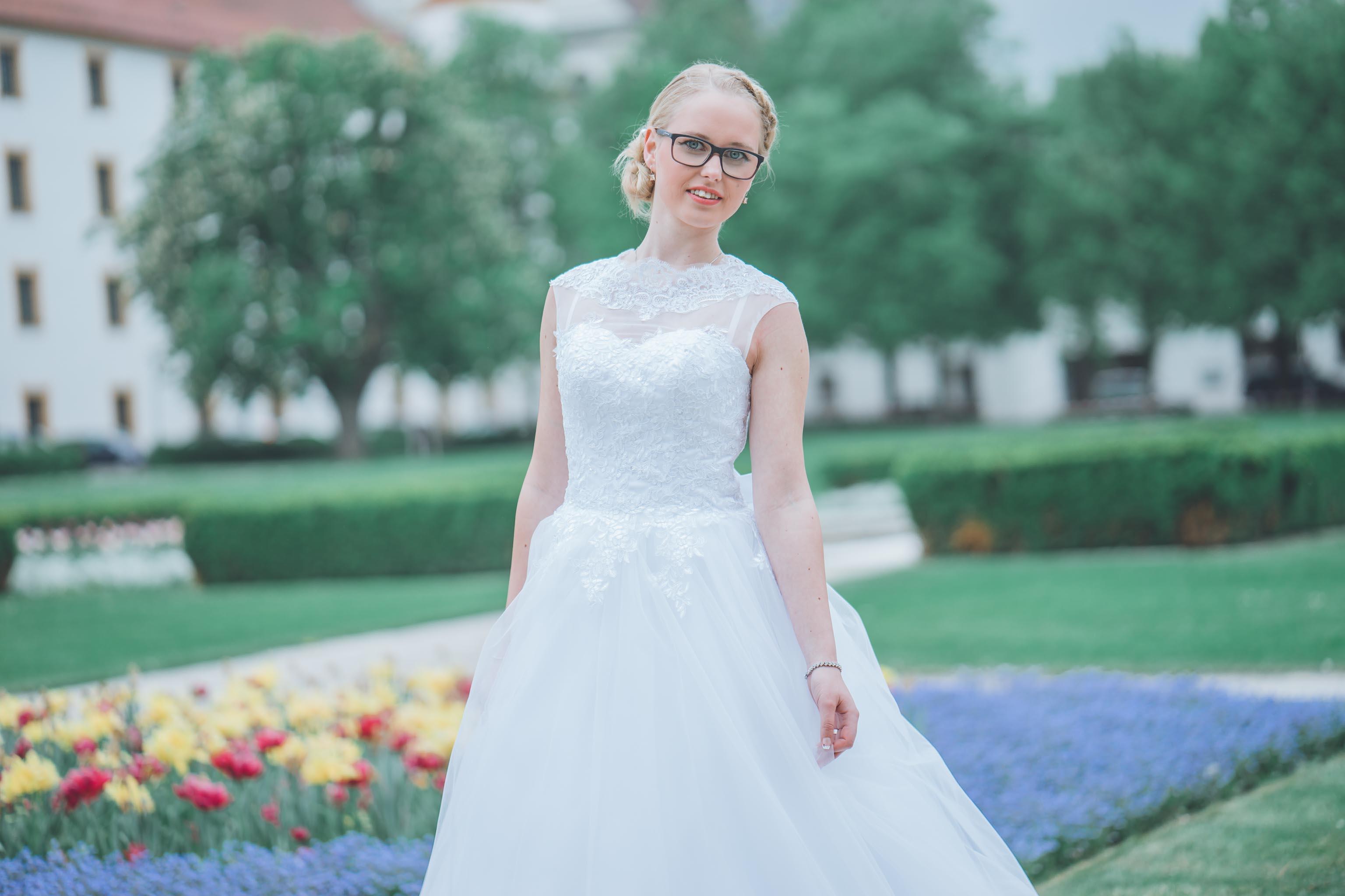 Hochzeitsfotograf Ulm Kempten-80