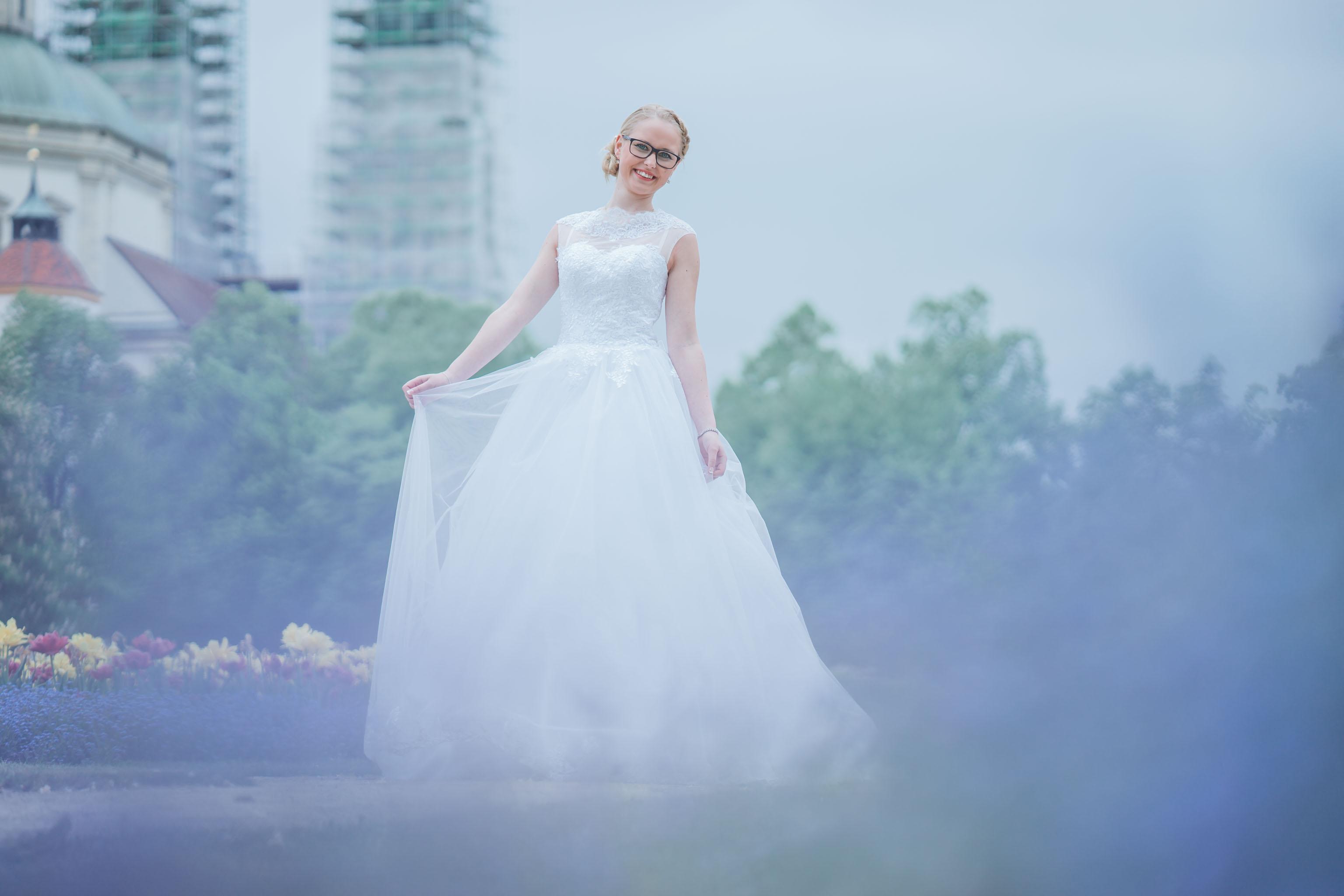 Hochzeitsfotograf Ulm Kempten-81