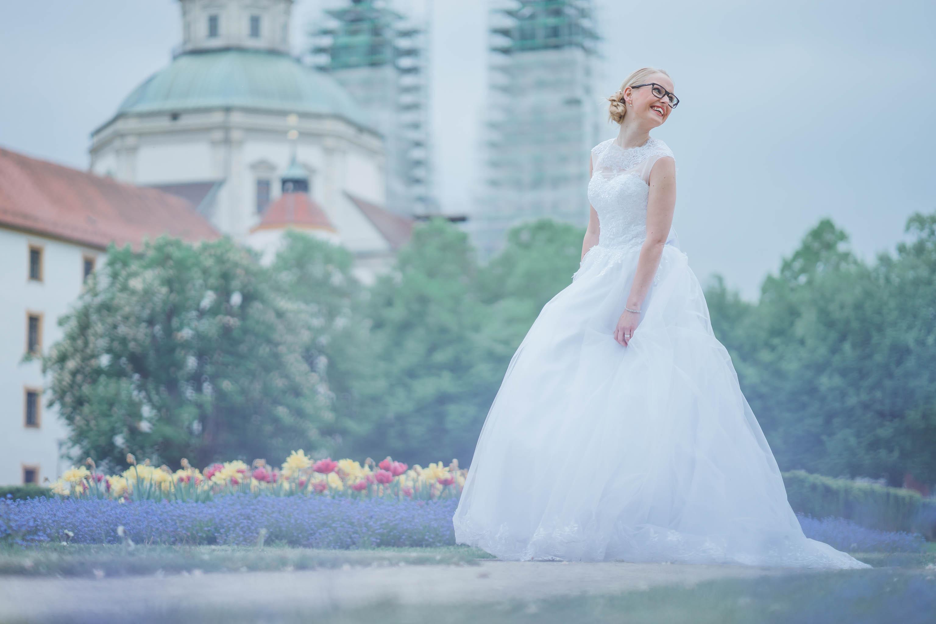 Hochzeitsfotograf Ulm Kempten-83