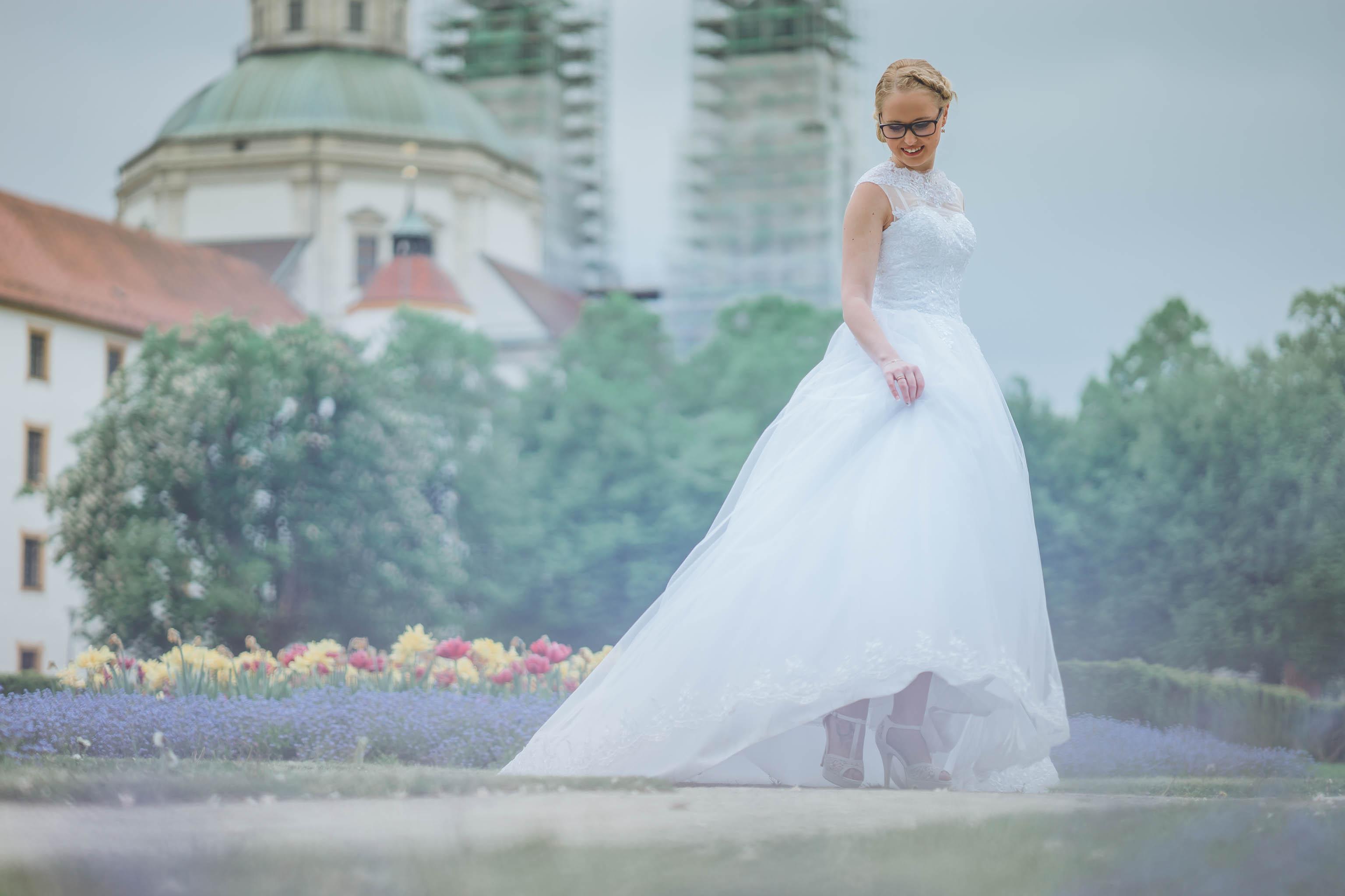 Hochzeitsfotograf Ulm Kempten-84