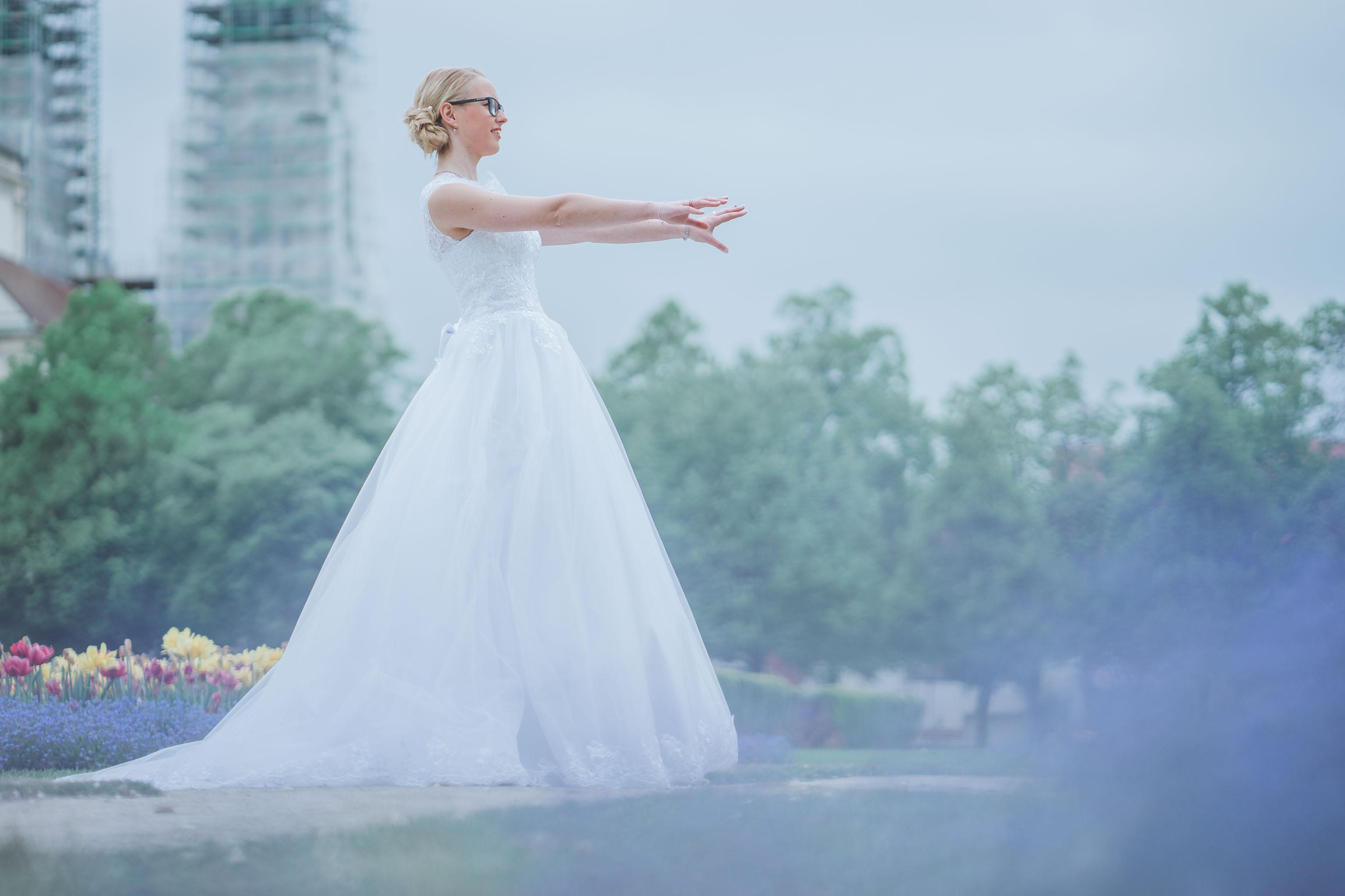 Hochzeitsfotograf Ulm Kempten-85