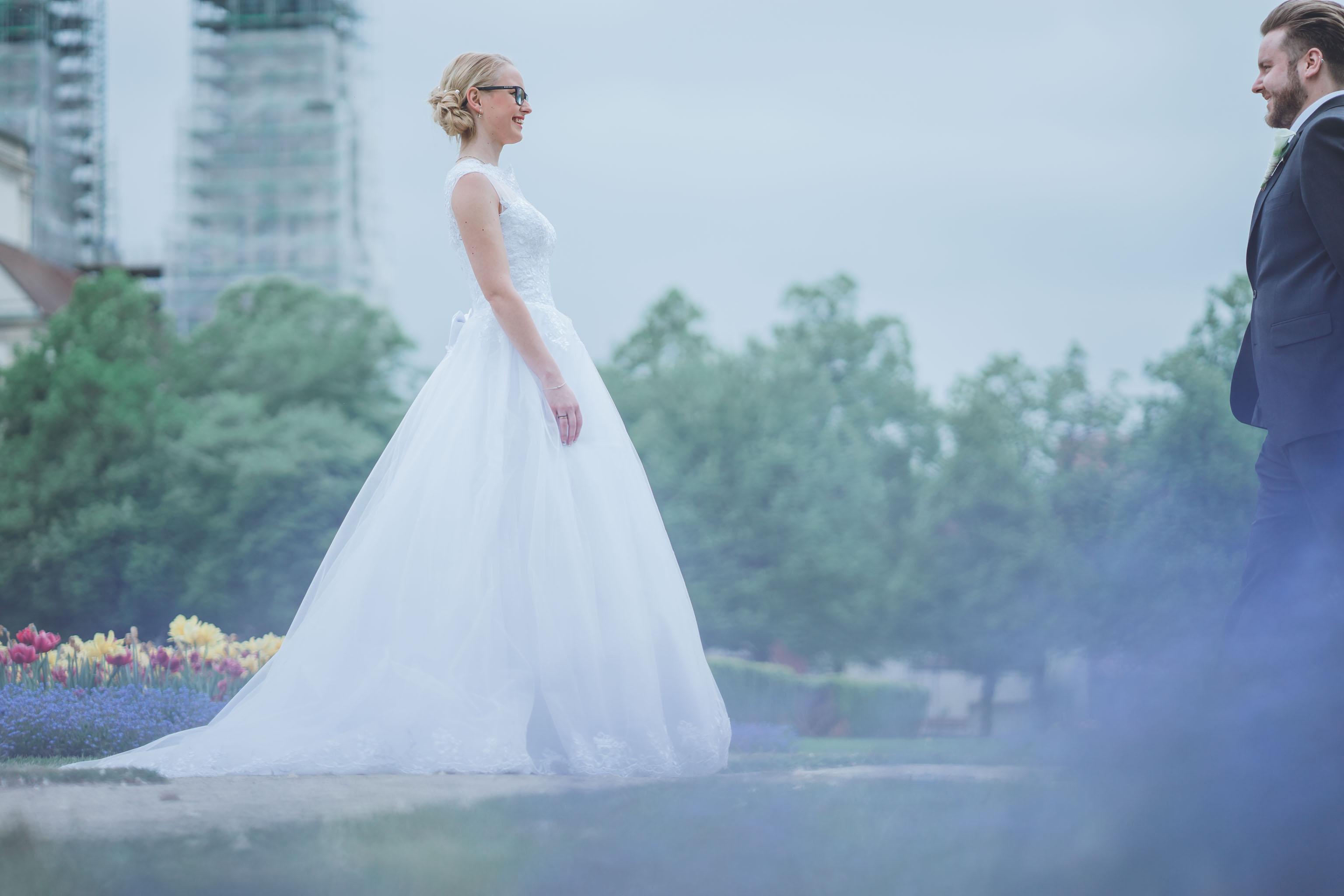 Hochzeitsfotograf Ulm Kempten-86