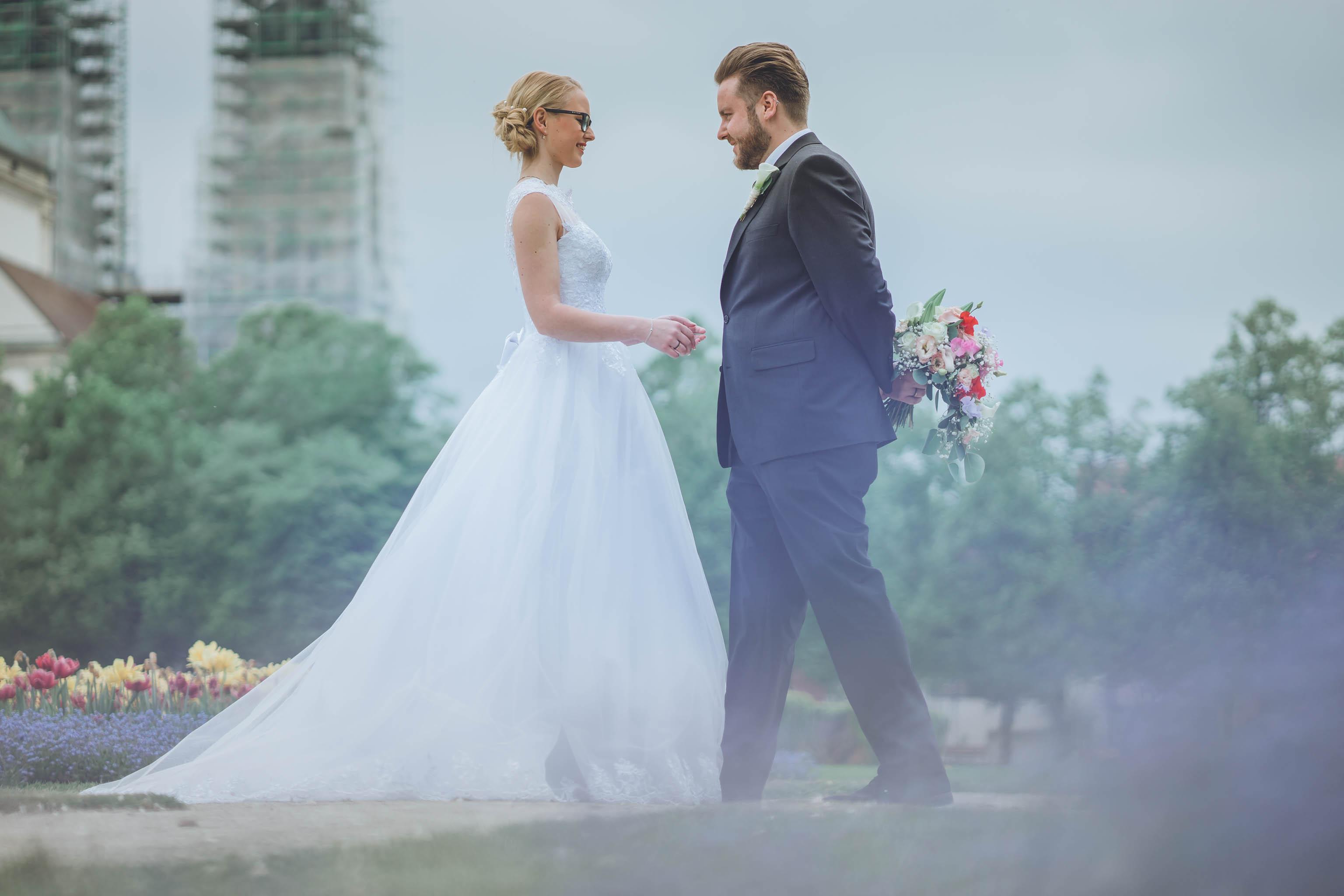 Hochzeitsfotograf Ulm Kempten-88