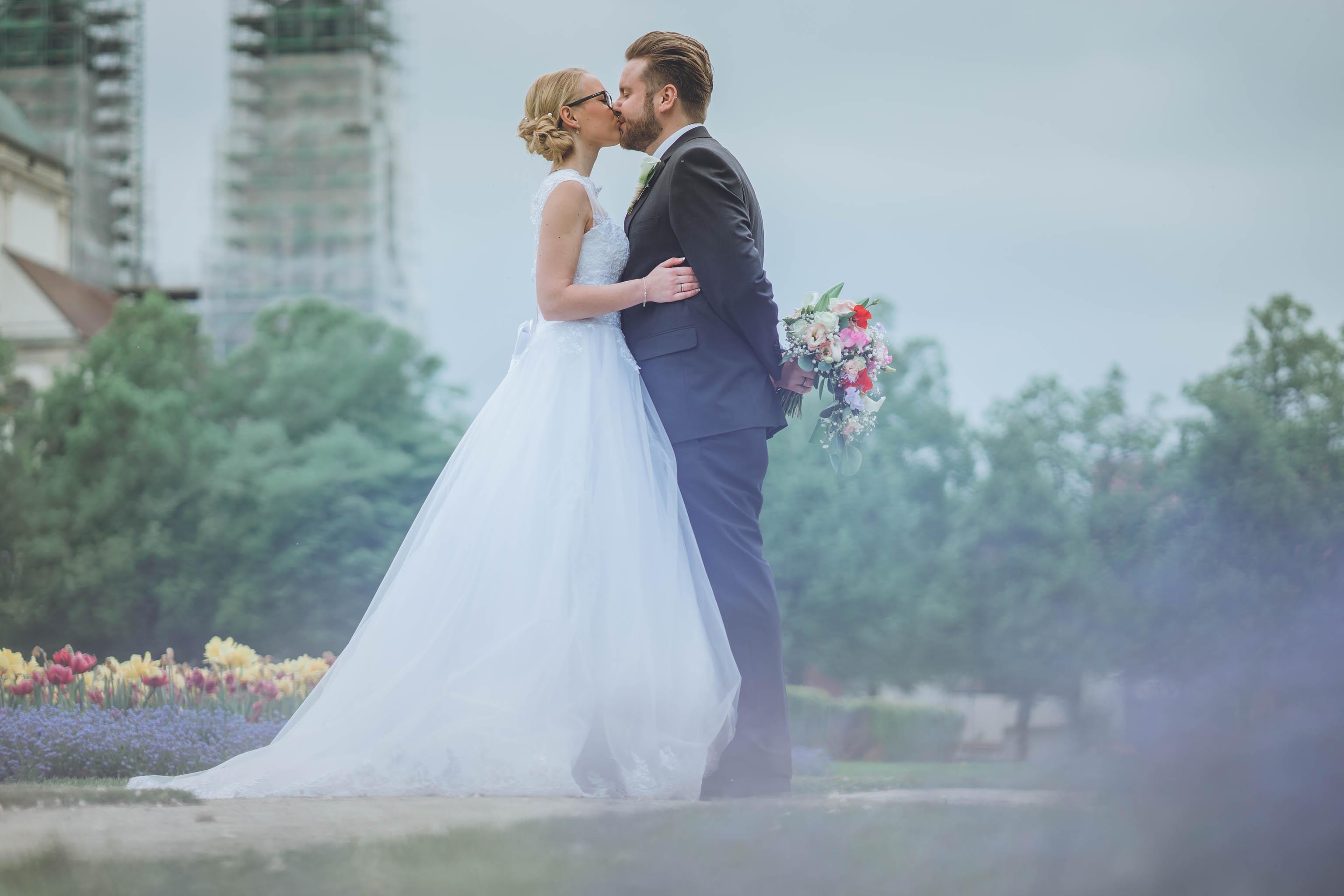 Hochzeitsfotograf Ulm Kempten-89