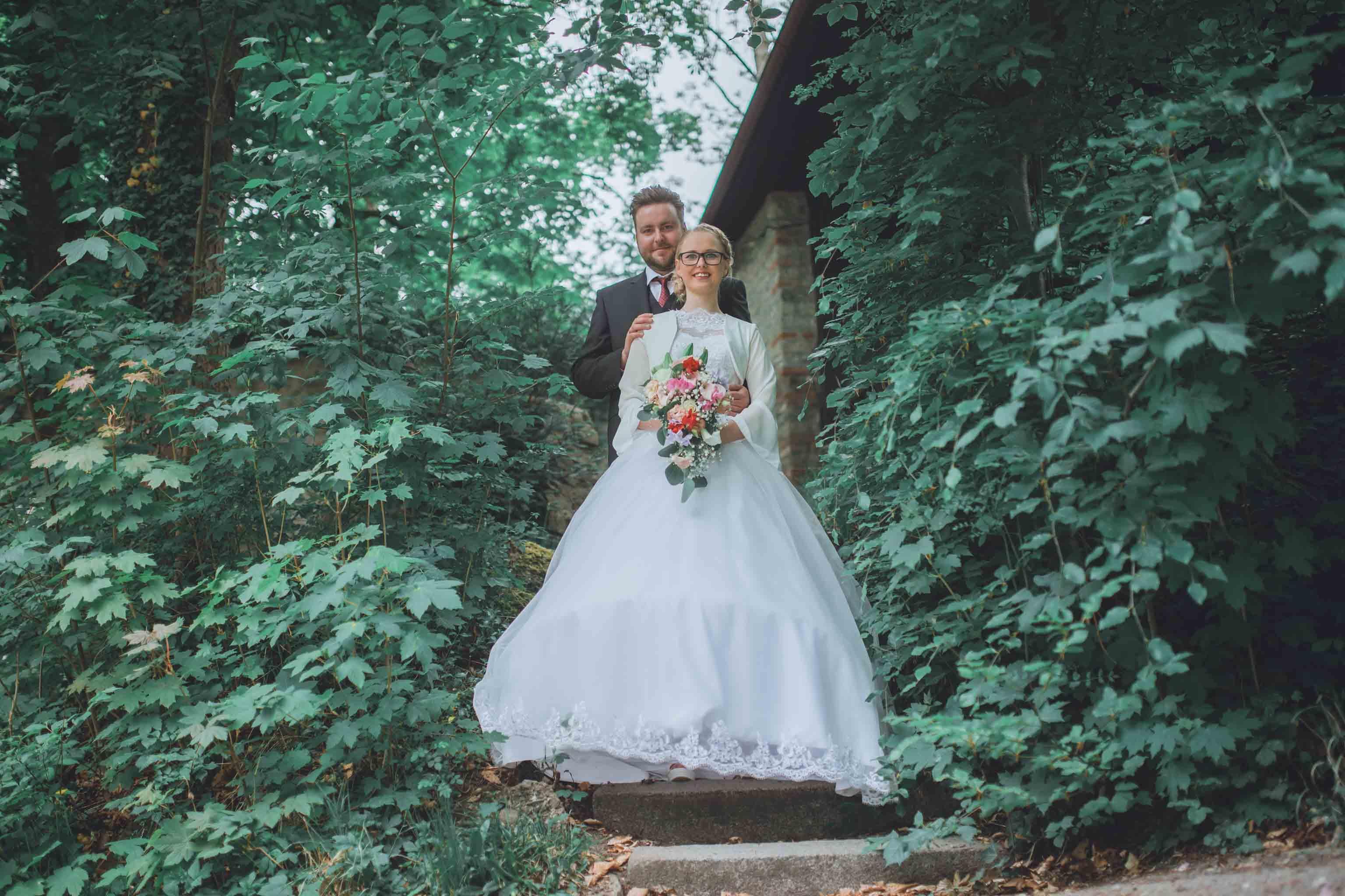 Hochzeitsfotograf Ulm Kempten-9