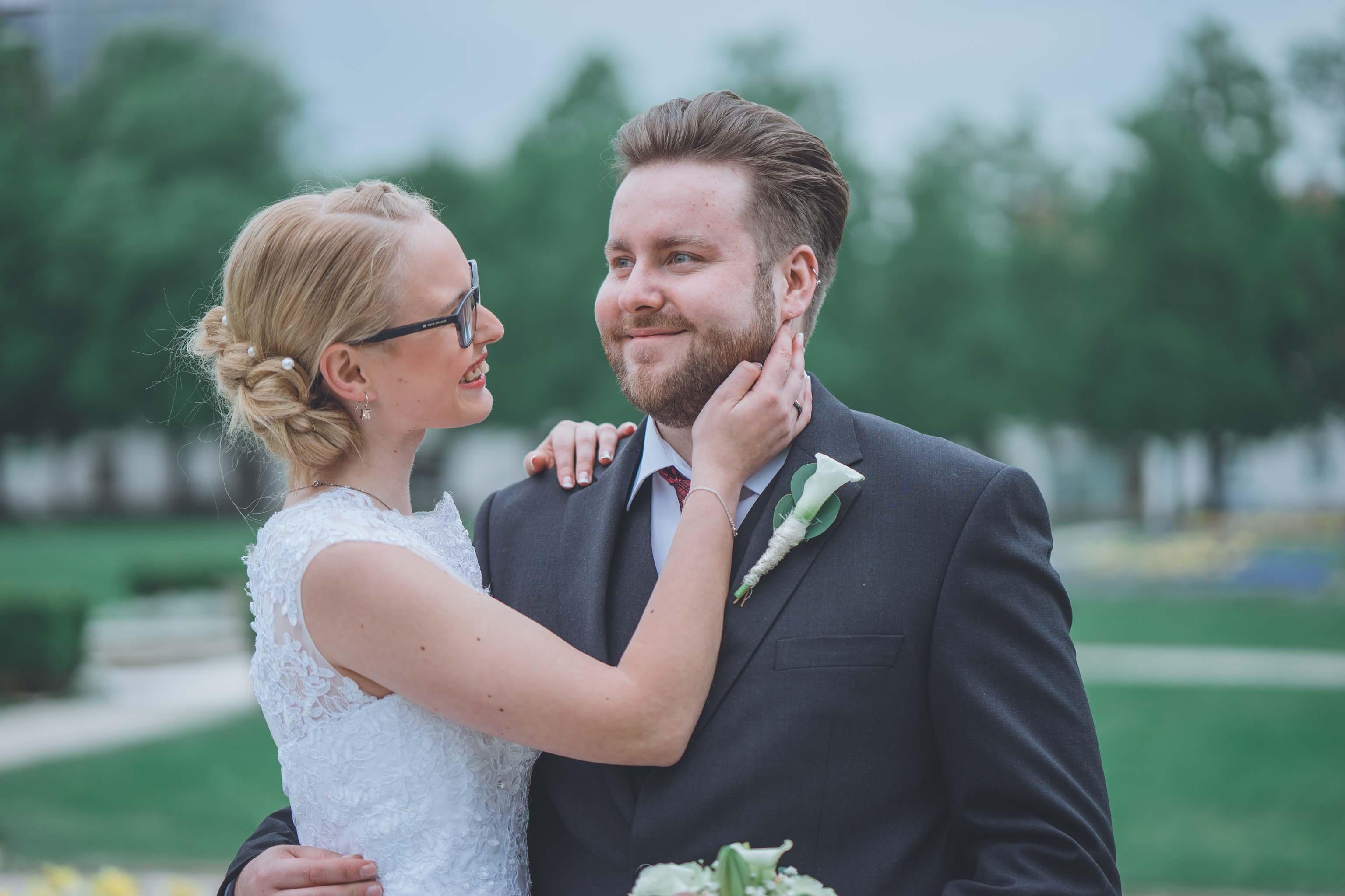 Hochzeitsfotograf Ulm Kempten-90