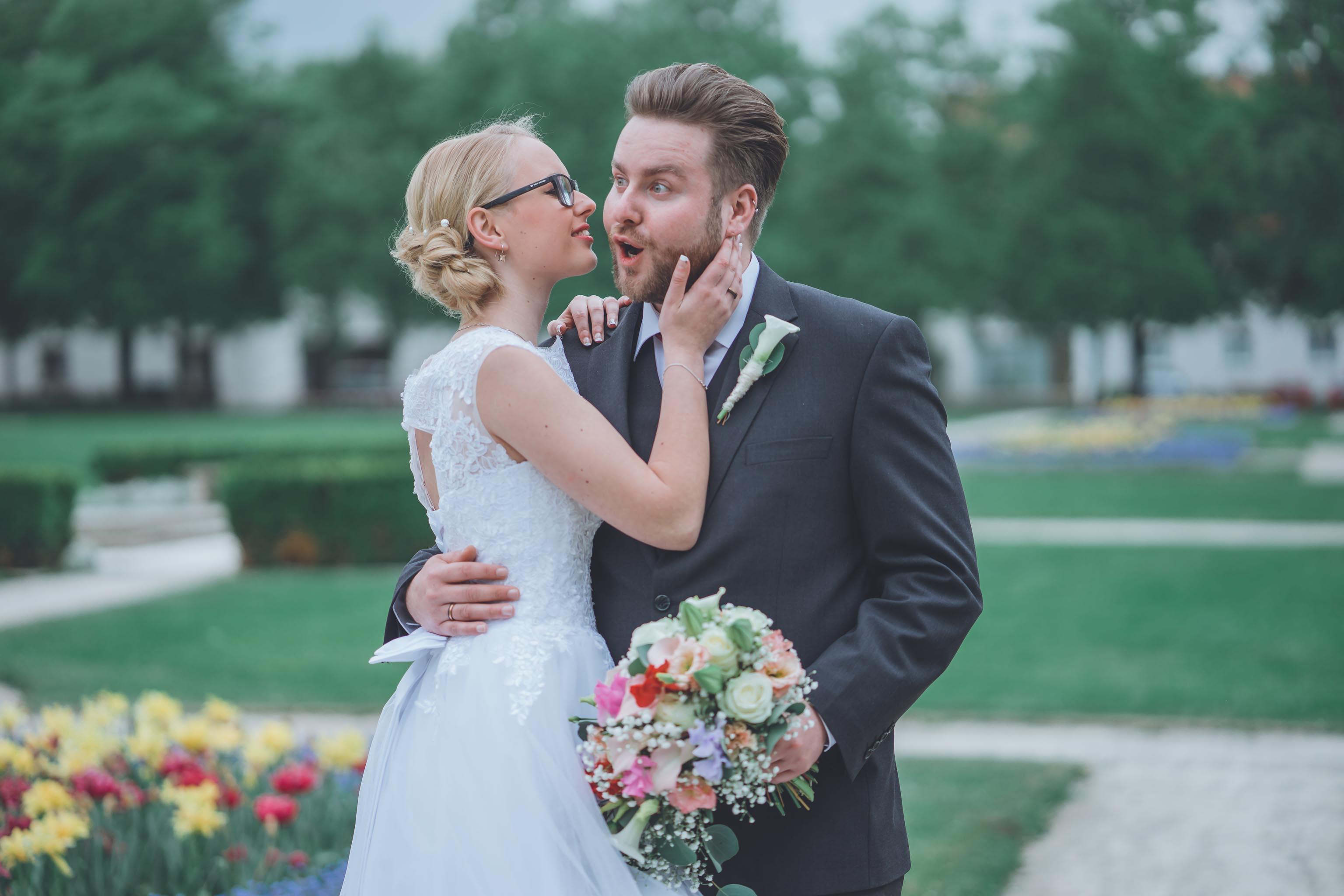 Hochzeitsfotograf Ulm Kempten-92