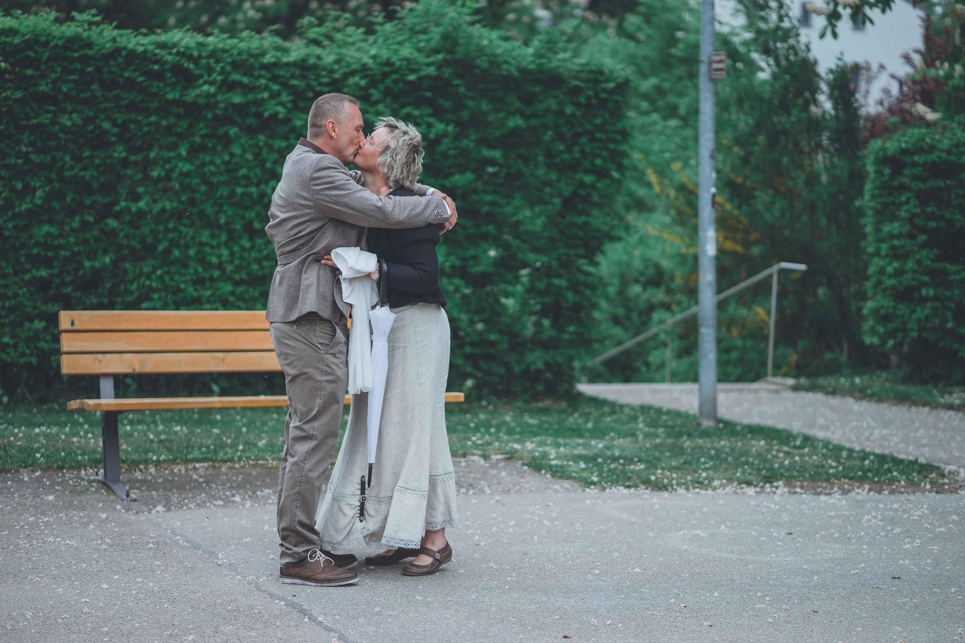Hochzeitsfotograf Ulm Kempten-95