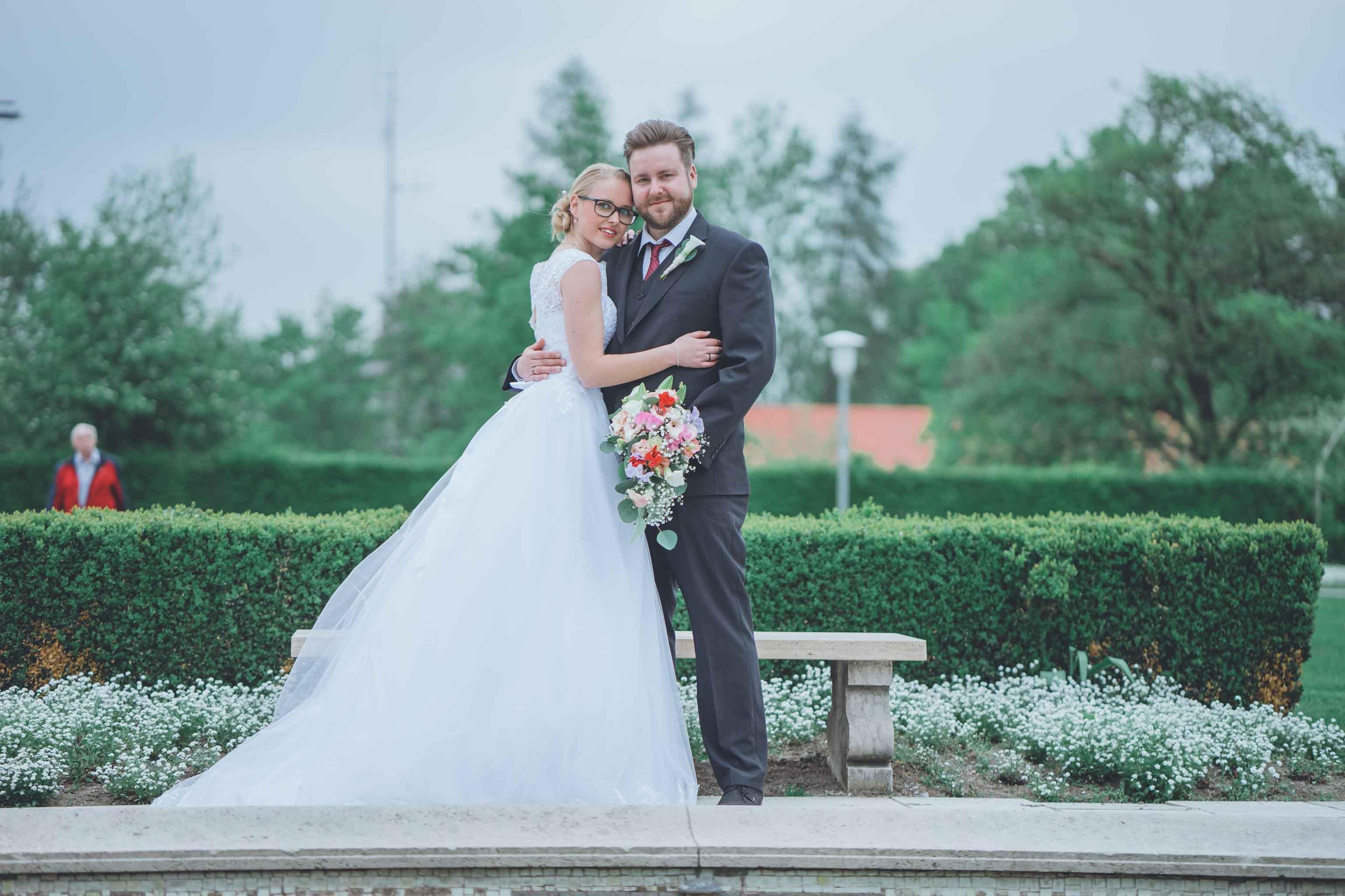 Hochzeitsfotograf Ulm Kempten-96