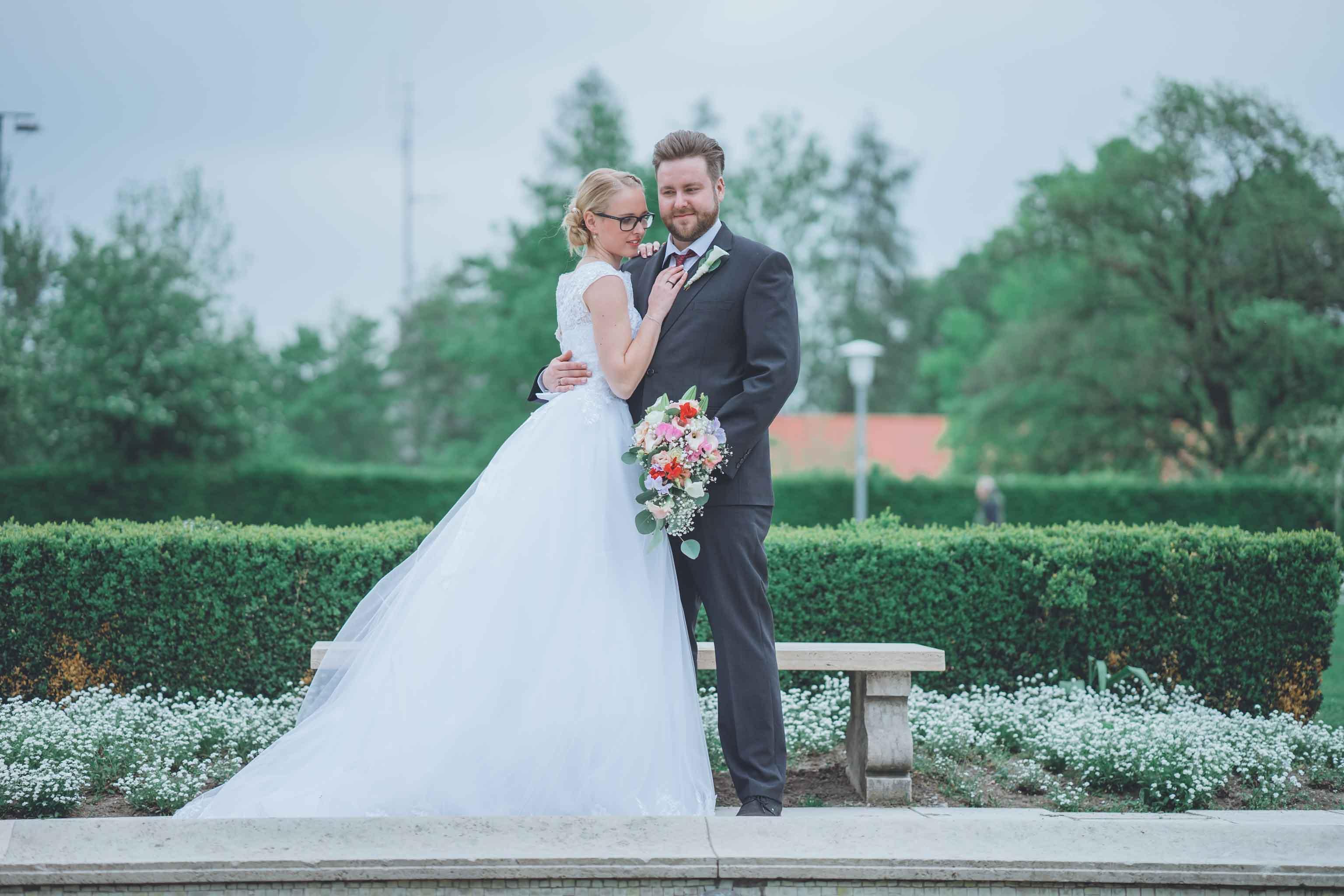 Hochzeitsfotograf Ulm Kempten-97