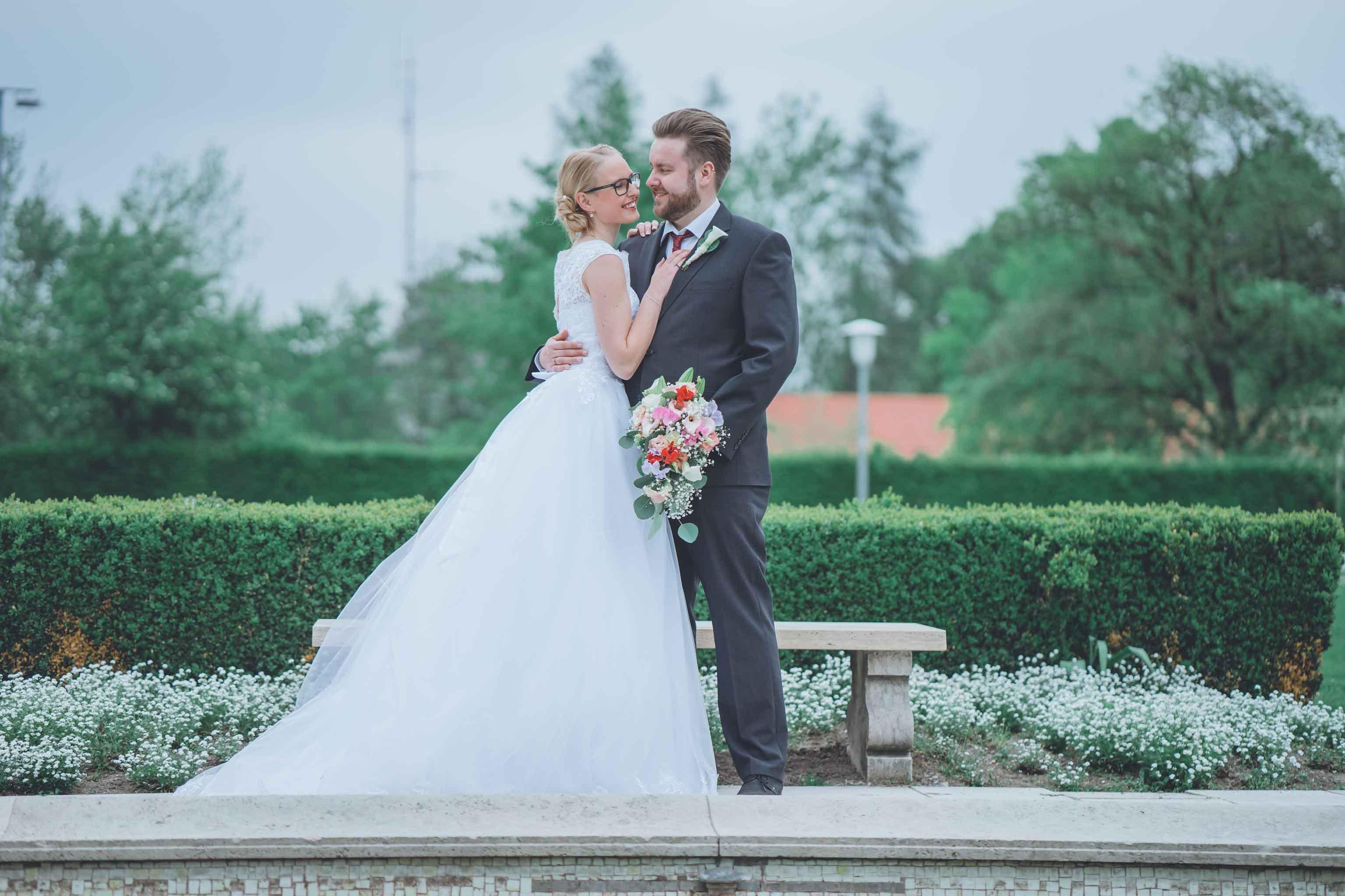 Hochzeitsfotograf Ulm Kempten-98