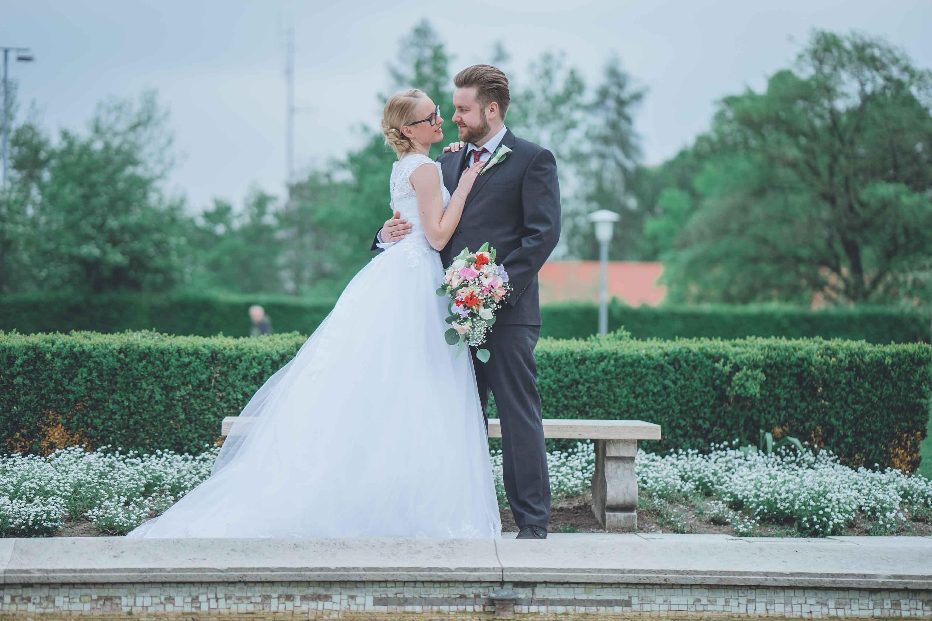 Hochzeitsfotograf Ulm Kempten-99