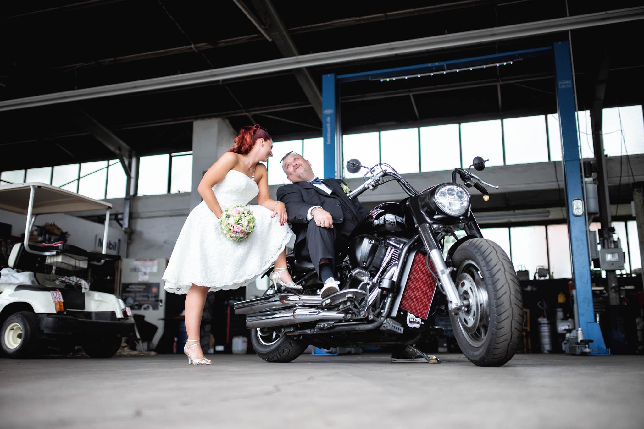 Hochzeitsfotograf Ulm Reportage in Illertissen–50