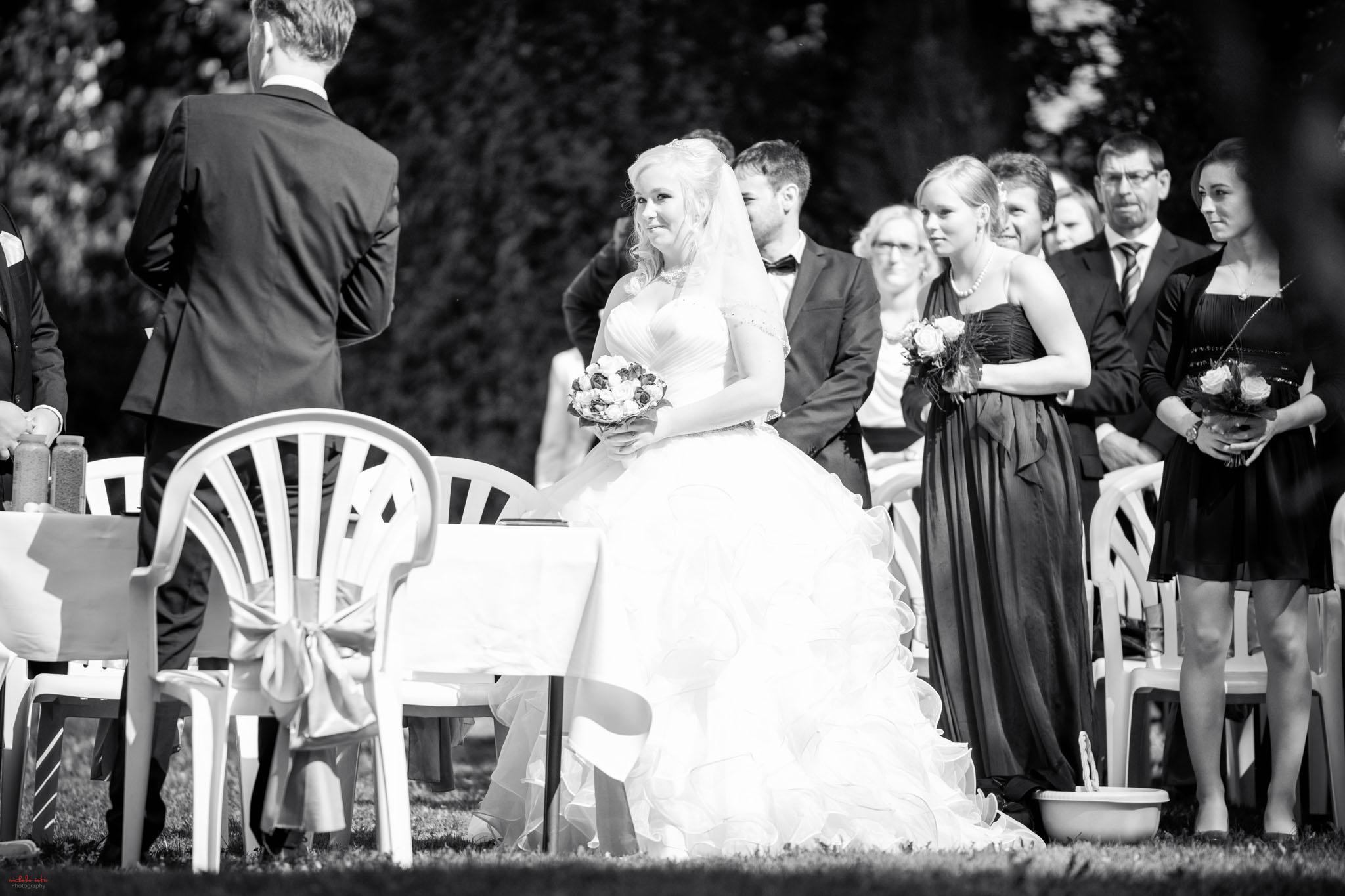 Hochzeitsfotograf Ulm in Donzdorf_Schloss1-