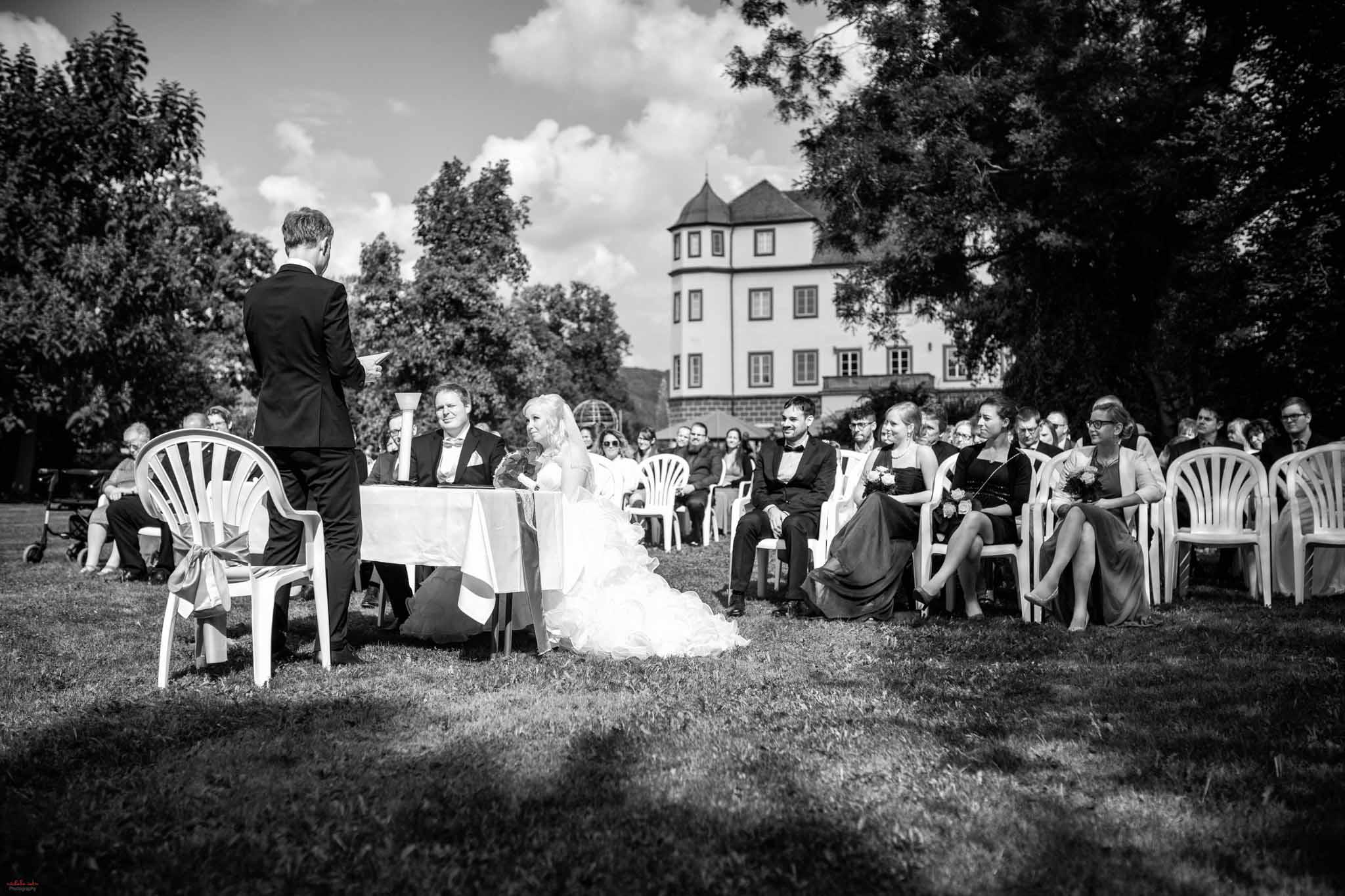 Hochzeitsfotograf Ulm in Donzdorf_Schloss1–10