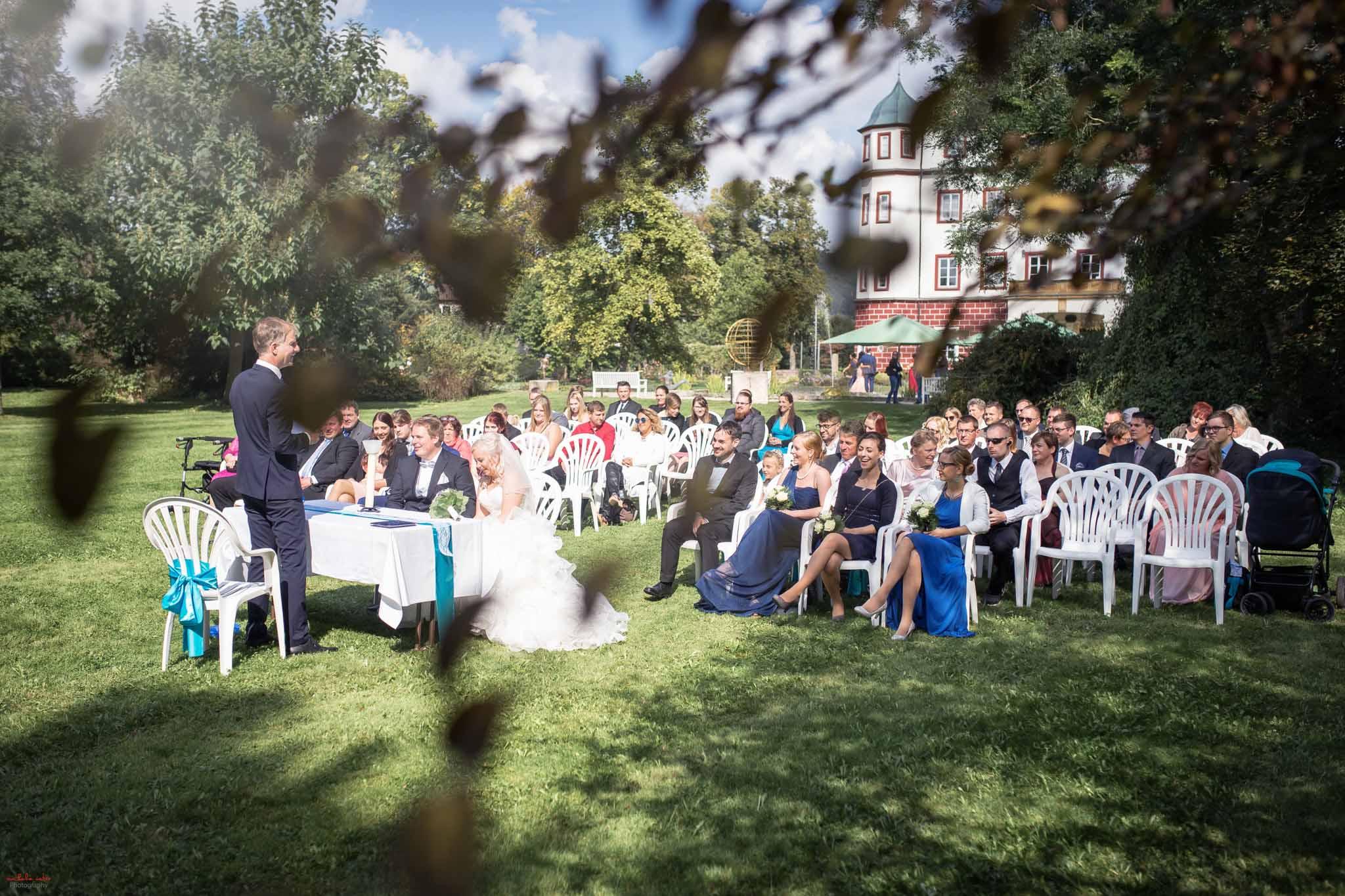 Hochzeitsfotograf Ulm in Donzdorf_Schloss1–11
