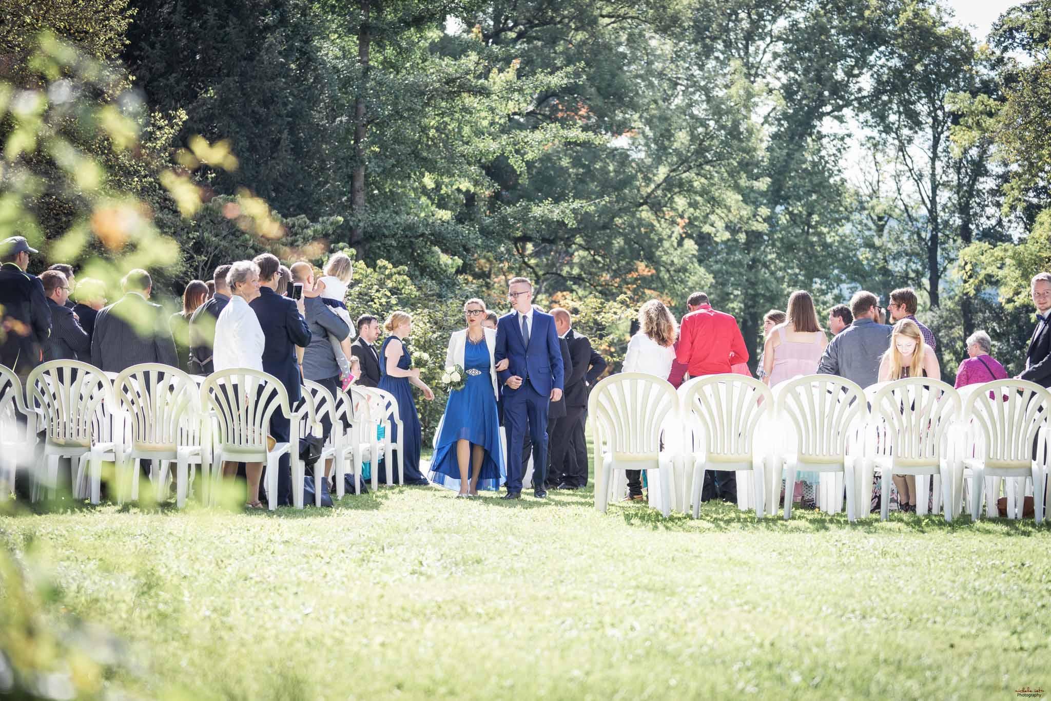 Hochzeitsfotograf Ulm in Donzdorf_Schloss1–14