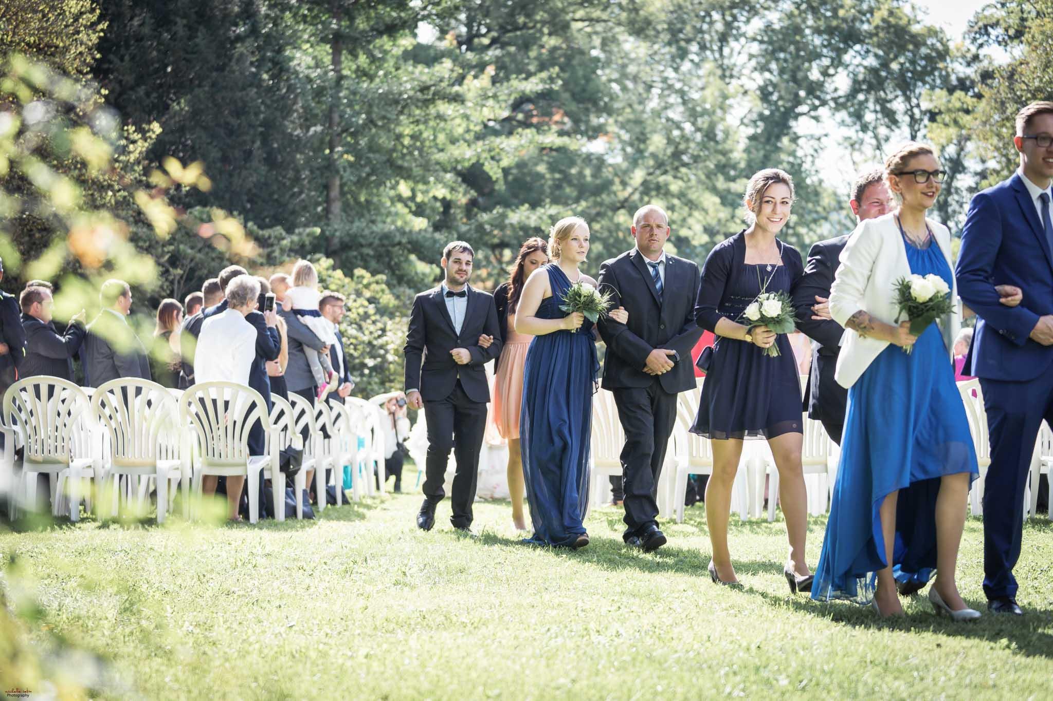 Hochzeitsfotograf Ulm in Donzdorf_Schloss1–15