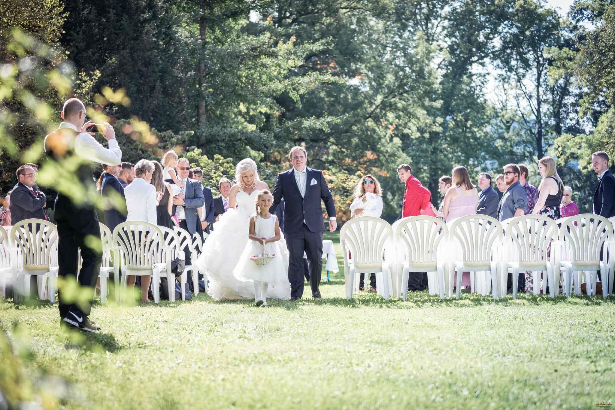 Hochzeitsfotograf Ulm in Donzdorf_Schloss1–17