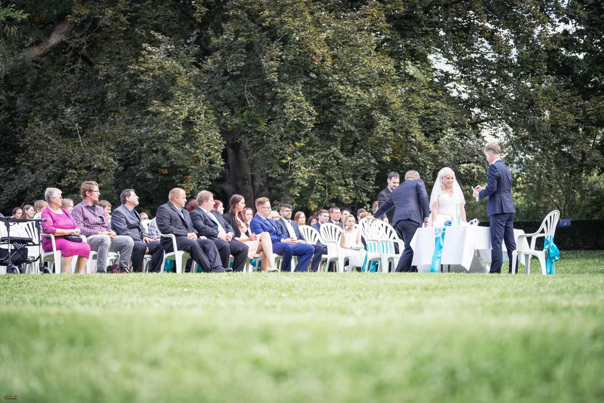 Hochzeitsfotograf Ulm in Donzdorf_Schloss1–2