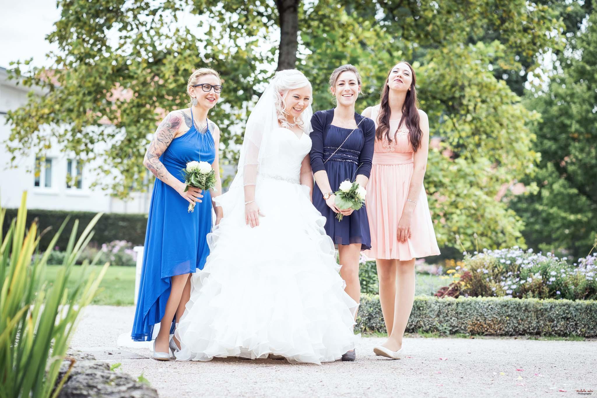 Hochzeitsfotograf Ulm in Donzdorf_Schloss1–24