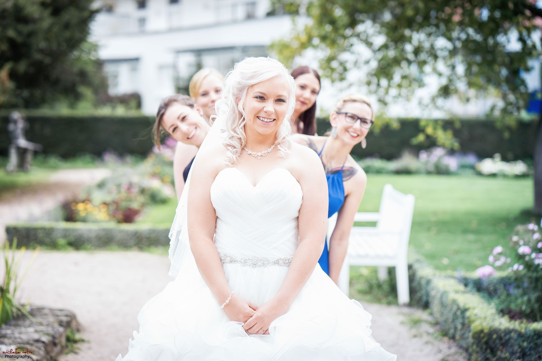 Hochzeitsfotograf Ulm in Donzdorf_Schloss1–25