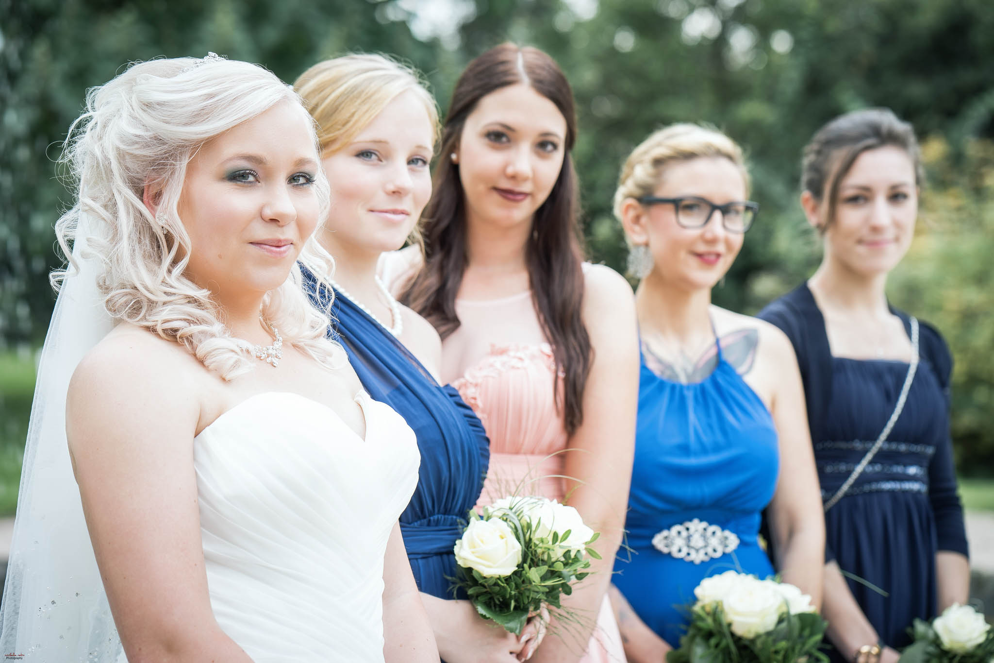 Hochzeitsfotograf Ulm in Donzdorf_Schloss1–26