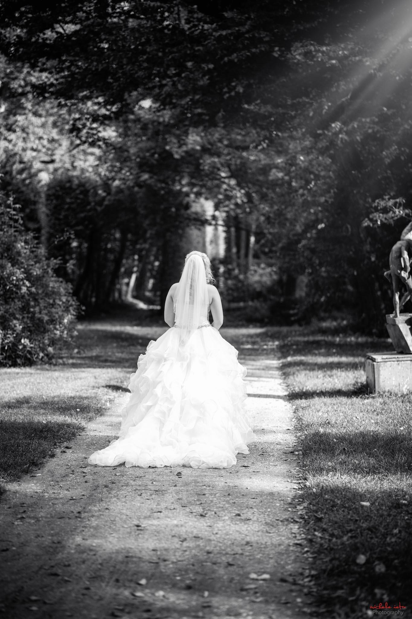 Hochzeitsfotograf Ulm in Donzdorf_Schloss1–30