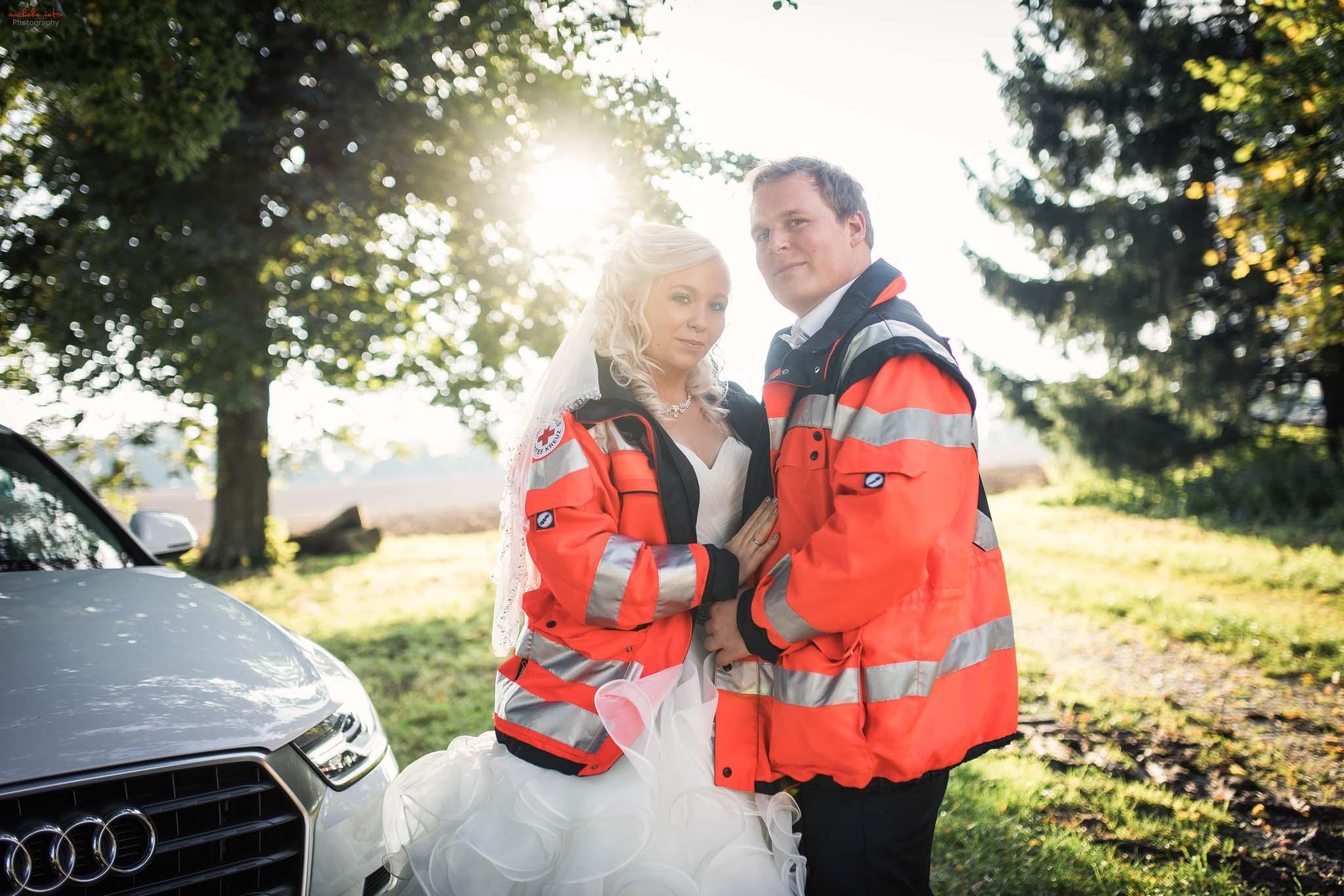 Hochzeitsfotograf Ulm in Donzdorf_Schloss1–45