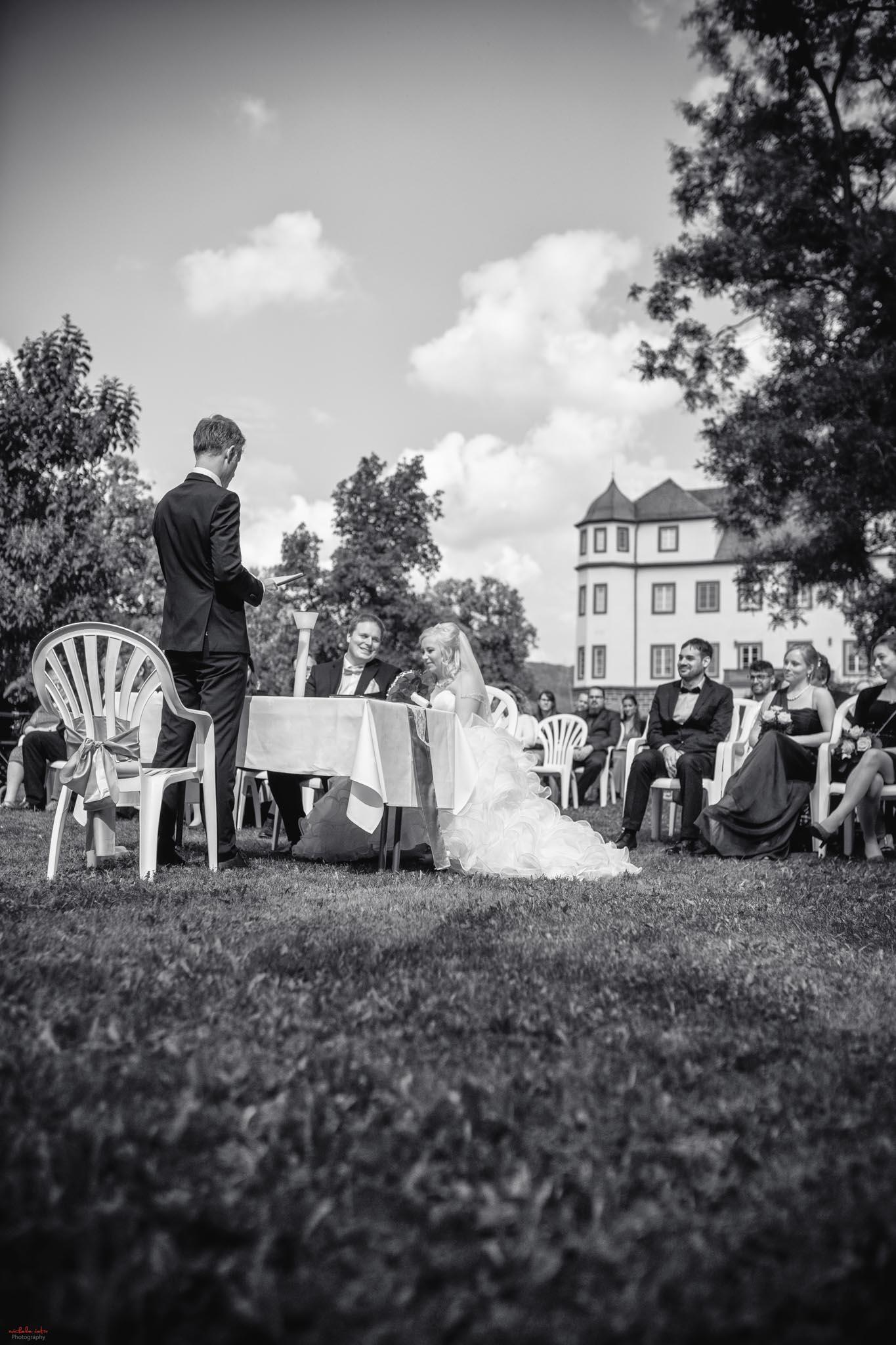 Hochzeitsfotograf Ulm in Donzdorf_Schloss1–9