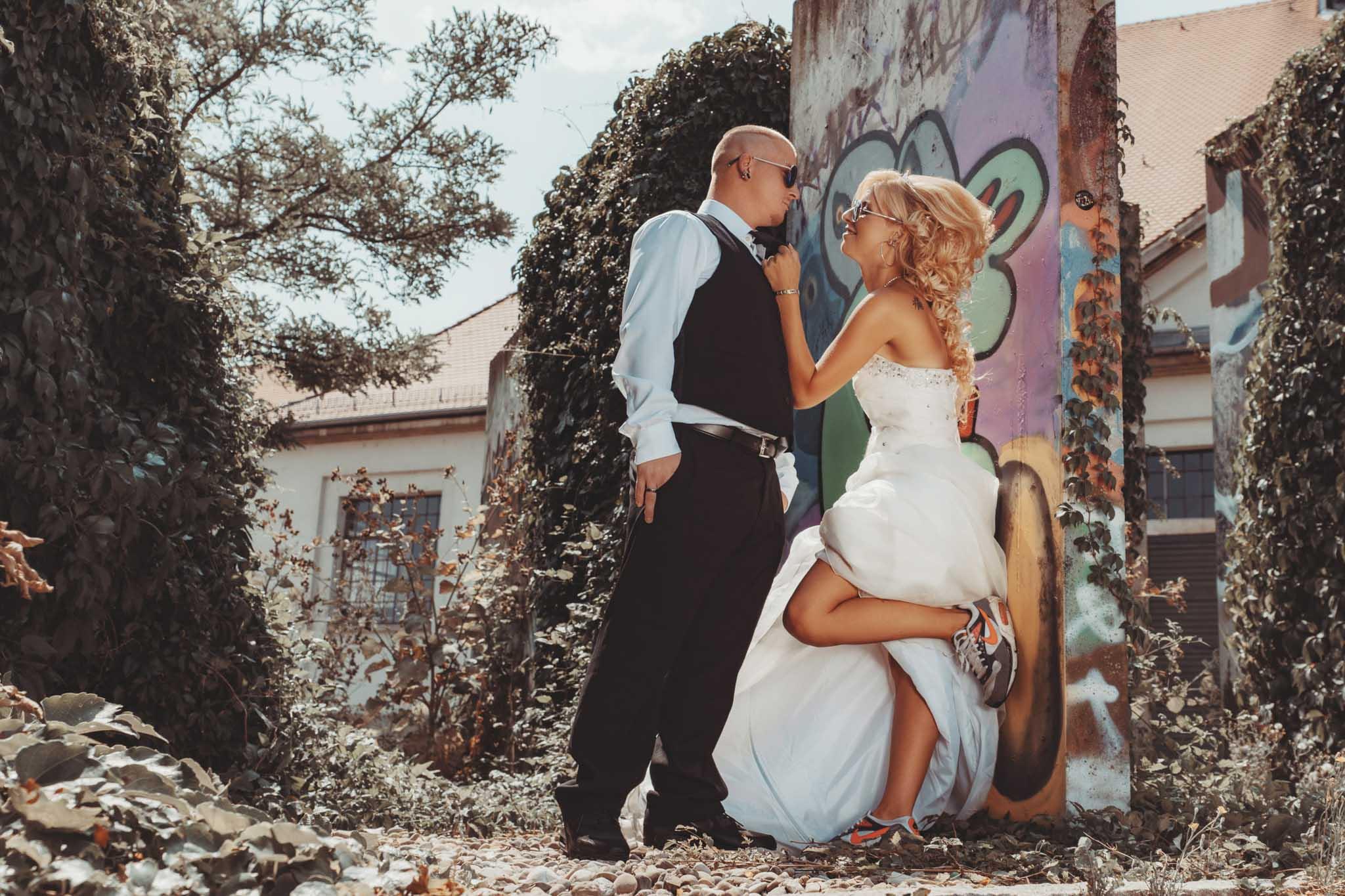 Hochzeitsfotograf Ulm in Neu-Ulm Roxy–143
